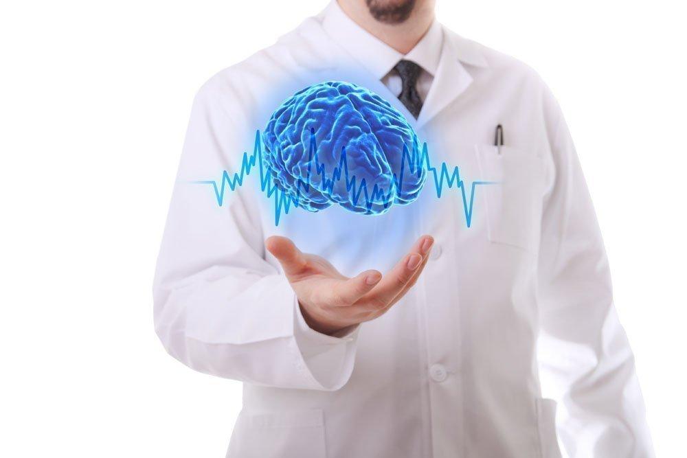 Что еще влияет на сосуды головного мозга?