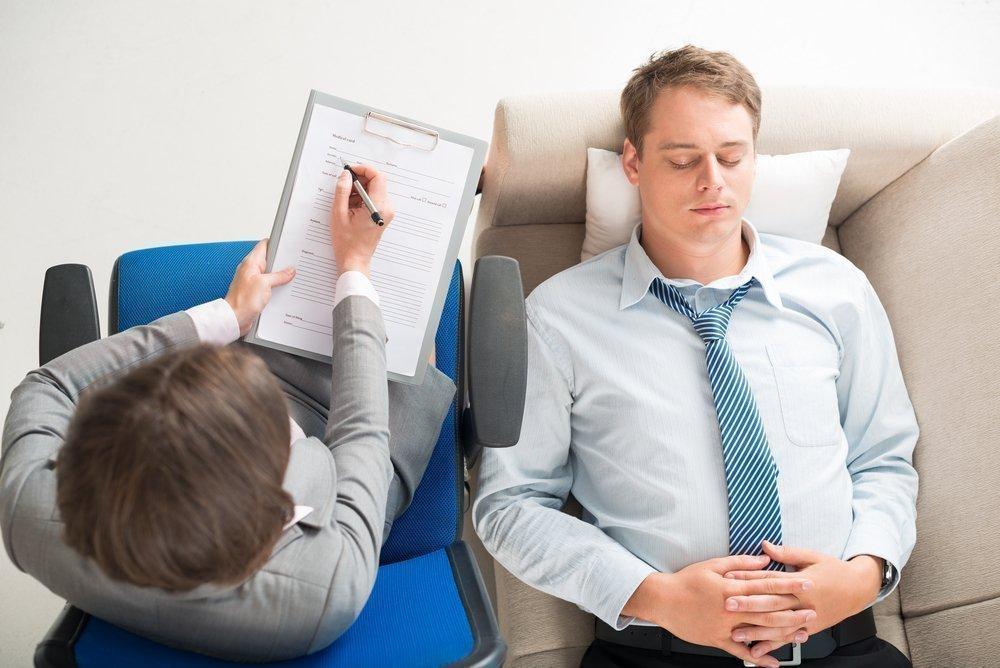 Советы психологов: как избавиться от комплексов