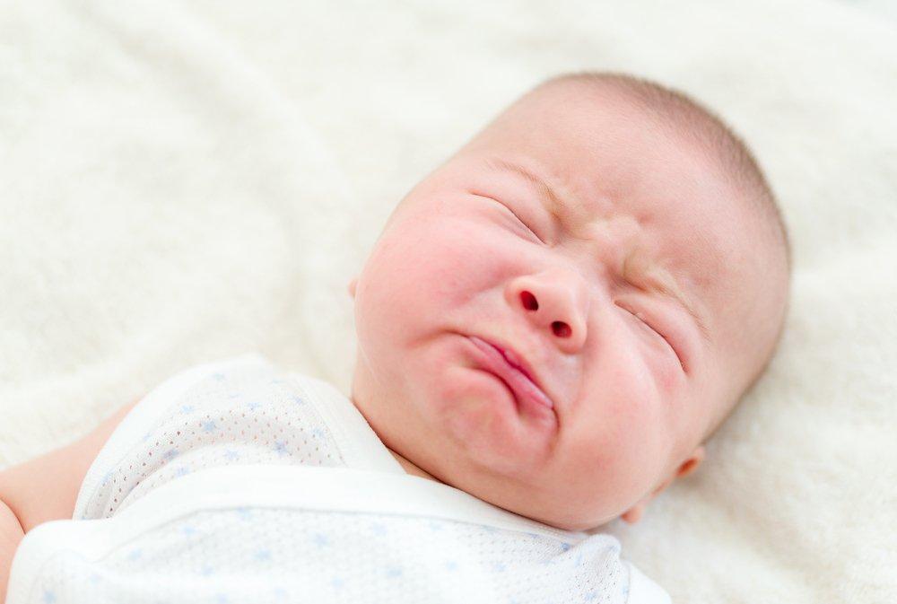 Когда можно выявить метеозависимость у ребенка?