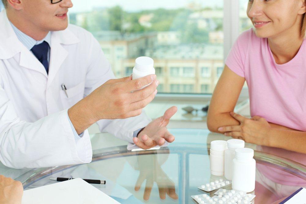 Консервативное лечение варикозных вен