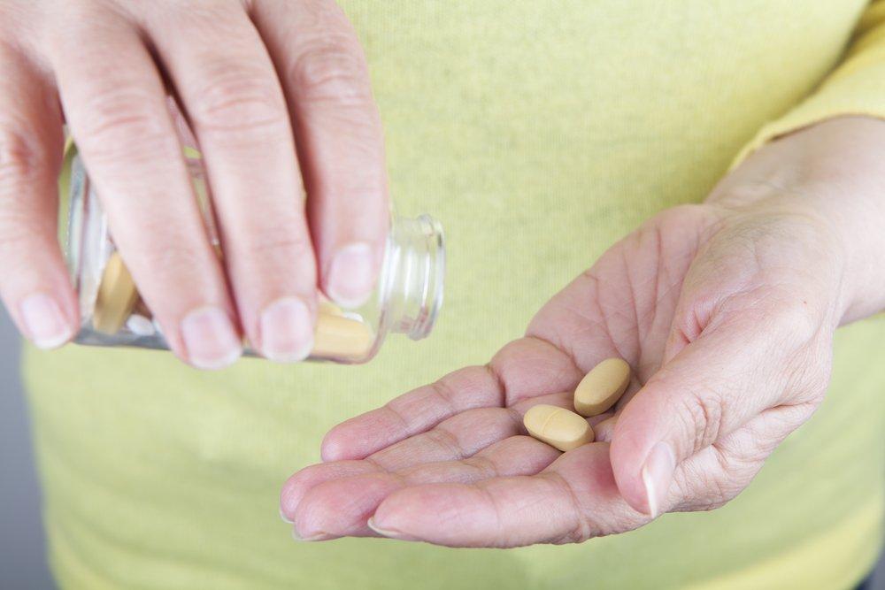 Методы лечения артрита и его профилактики