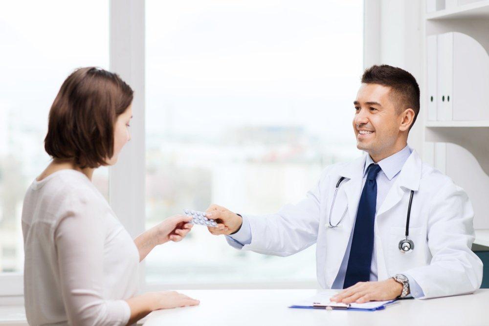 Основные принципы лечения гельминтозов