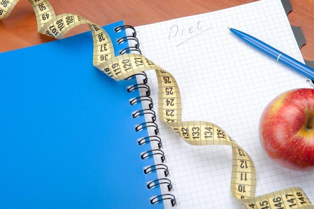 Быстрая нормализация веса: общие рекомендации