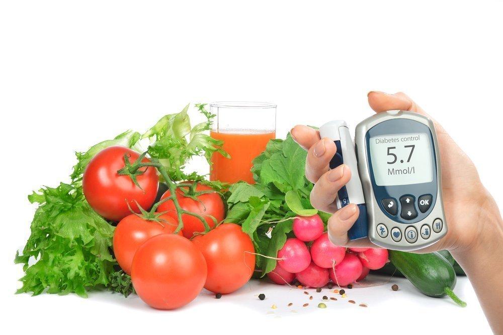 Лечебное Похудение При Сахарном Диабете. Почему при сахарном диабете худеют