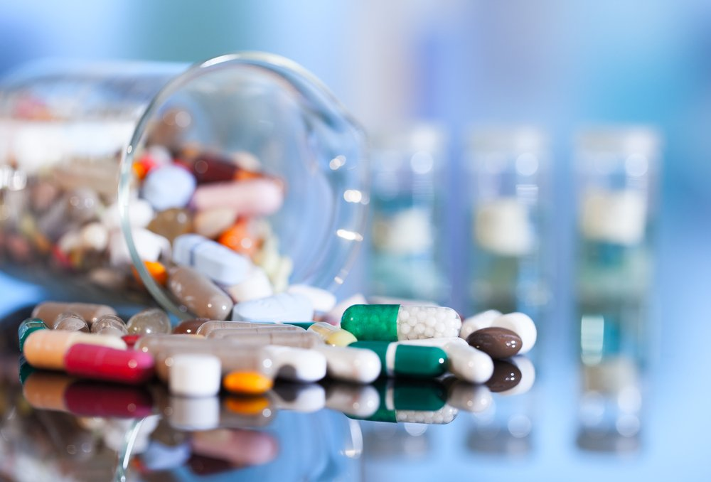 Как лечить цистит, если он хронический: роль антибиотиков в терапии