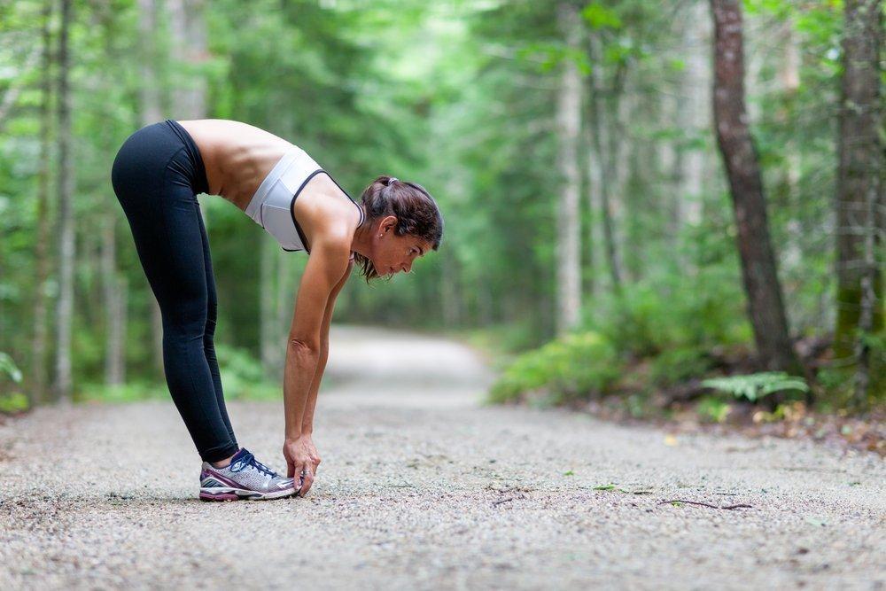 Советы начинающим спортсменам: меры профилактики и оказание первой помощи
