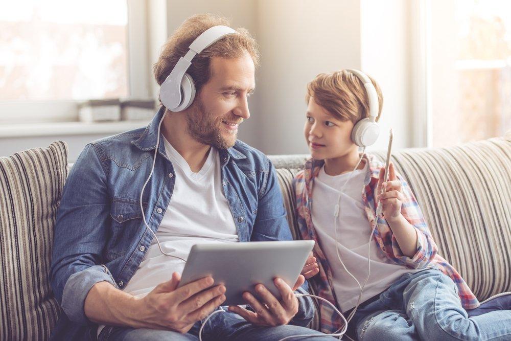 Почему родители должны быть рядом с подростком?