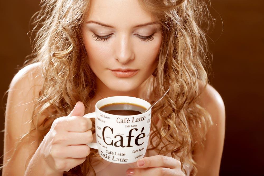 Психология зависимости от кофеина