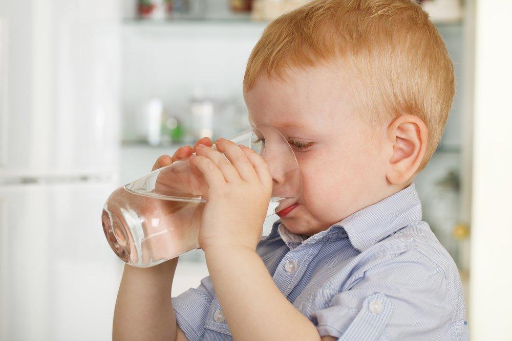 Другие эффективные способы снятия стресса у детей