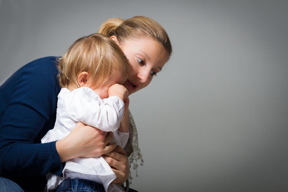 Малыш и его дальнейшая жизнь