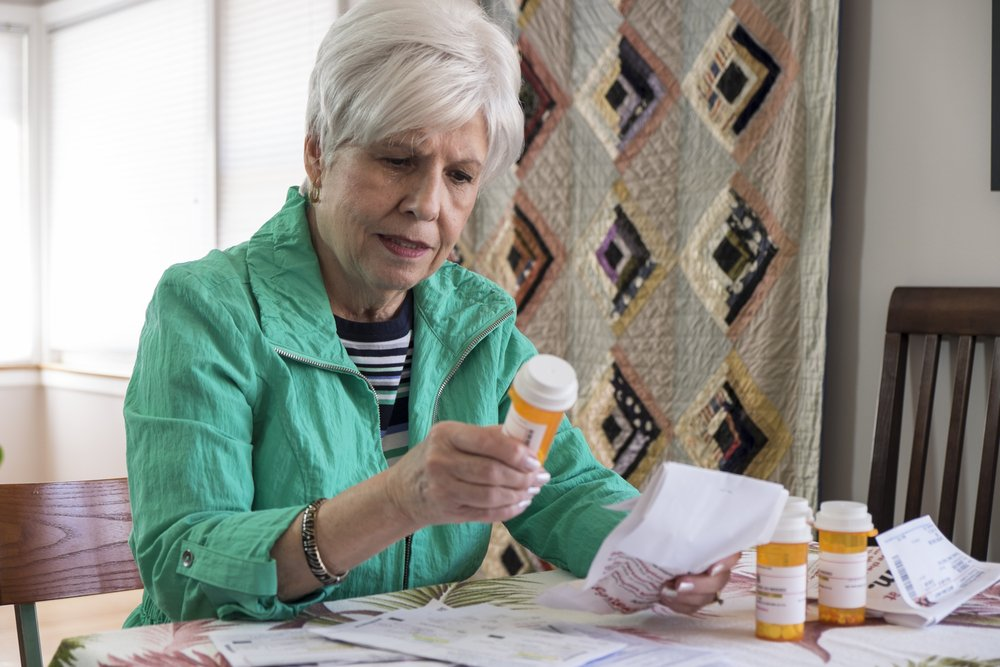 Необходимо ли наличие лекарств кортикостероидов в домашней аптечке