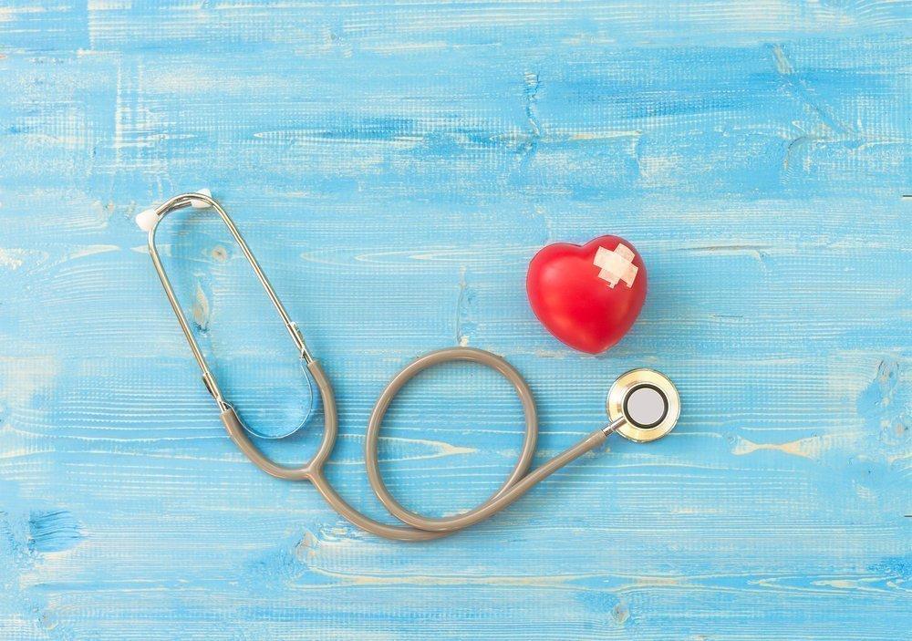 Экссудативный перикардит: появление одышки, лихорадка