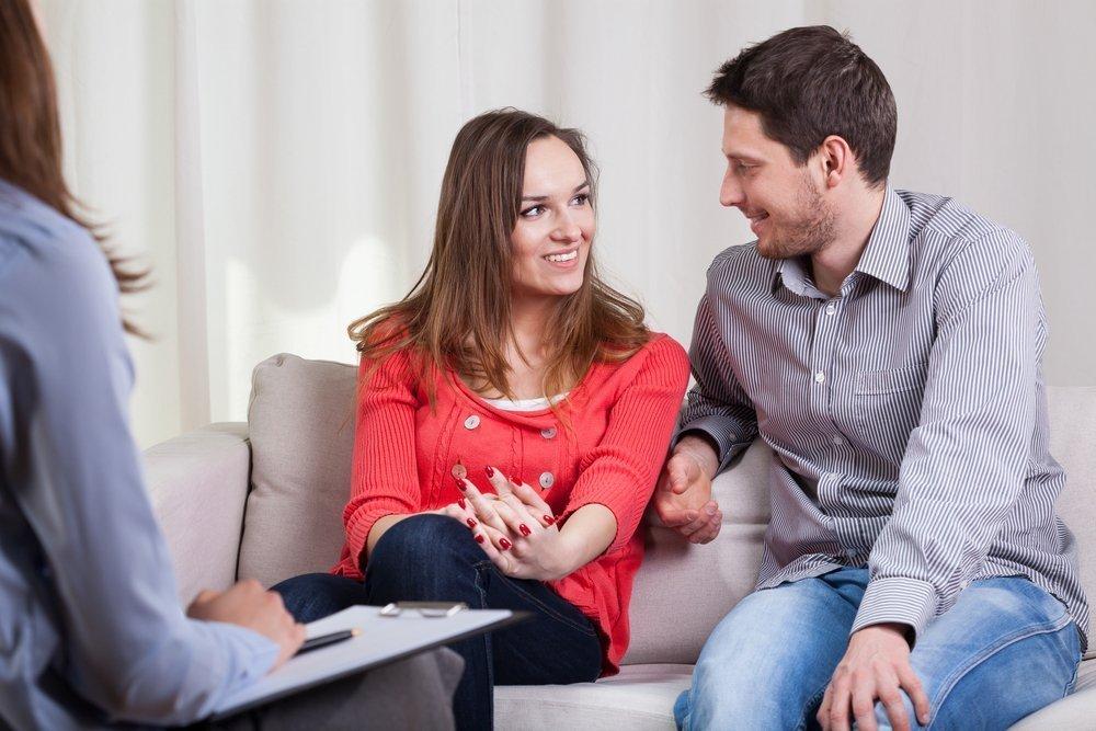 Отношения в новом ключе: что важно знать