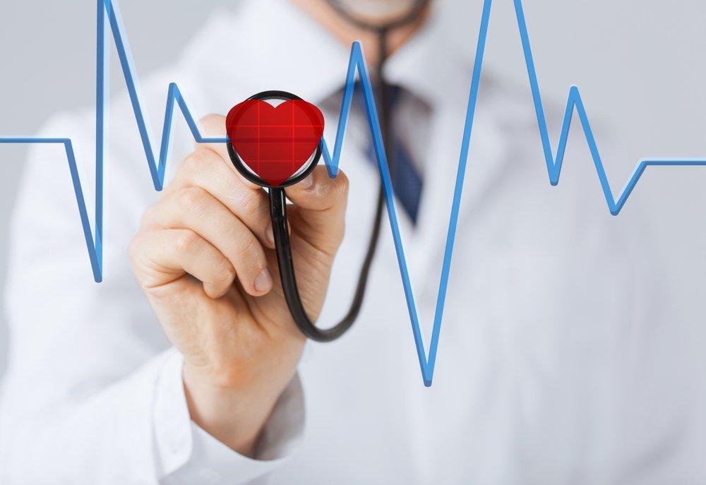 Возможные опасности: нужна ли запись к врачу?