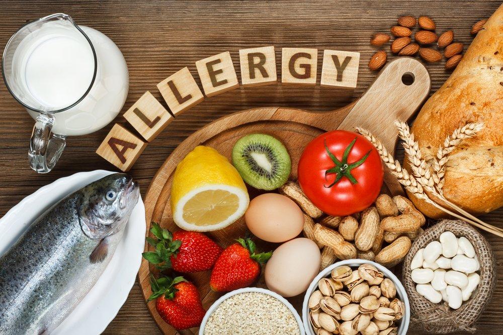 Ограничения и диета: что может вызвать нежелательные симптомы?