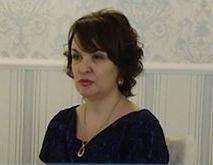 Денисенко Людмила, врач-диетолог