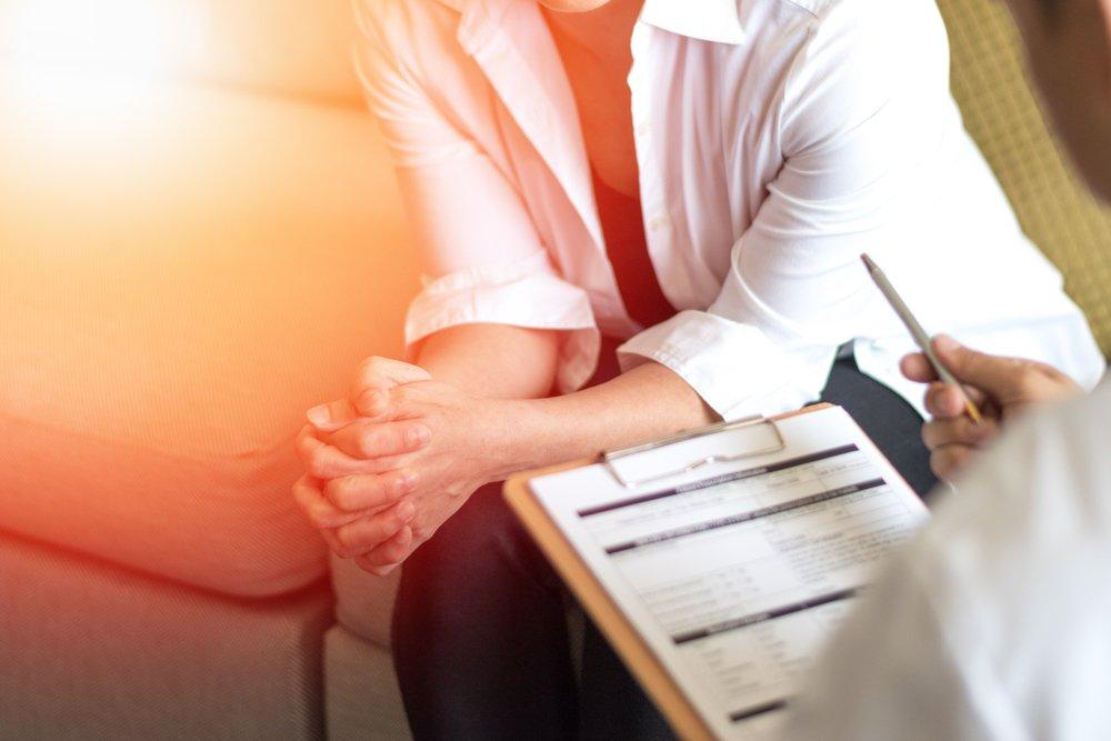 Киста молочной железы: лечение и прогноз