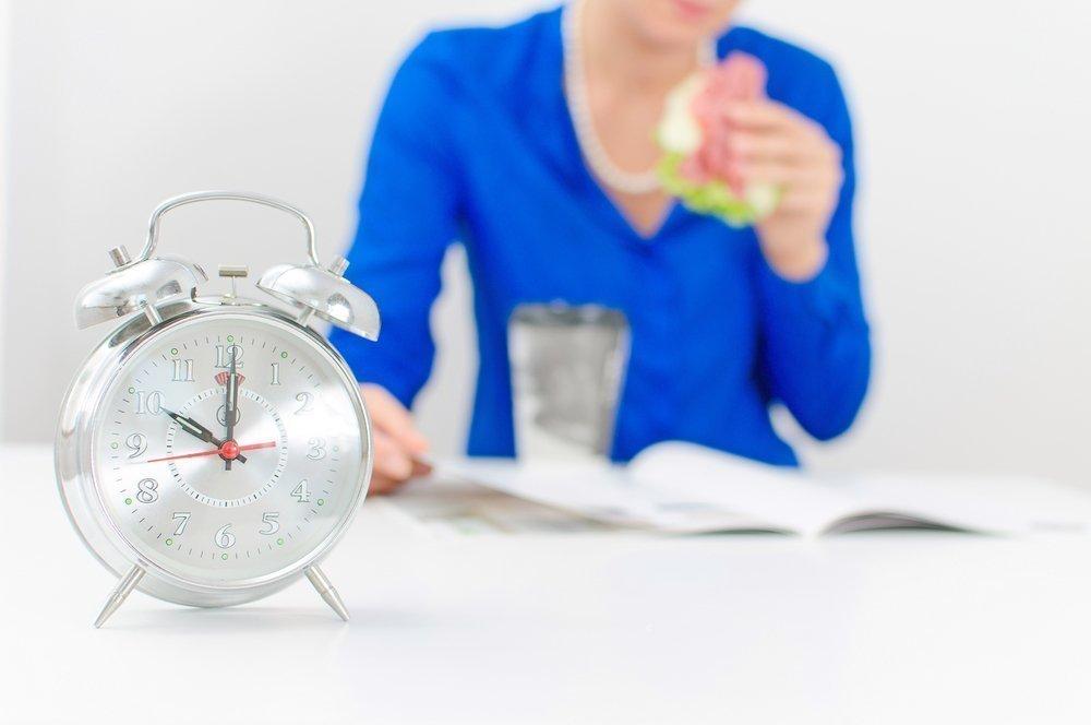 Преимущества и недостатки заказа лечебного питания