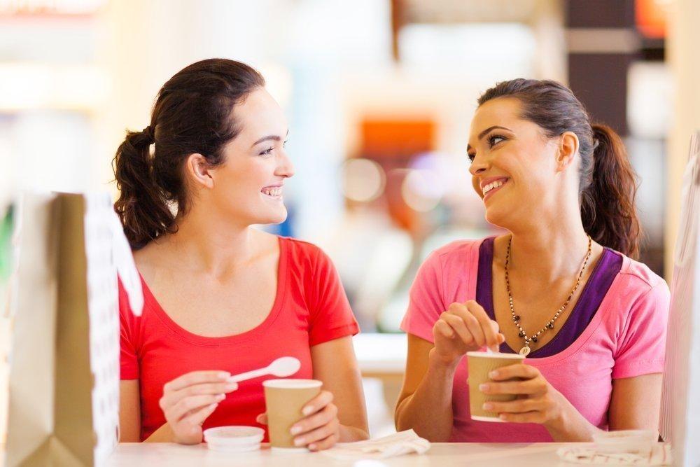 Привычка помнить о цели общения