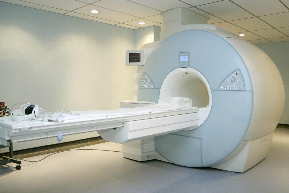 Диагностика: кристаллы МУН, рентген, УЗИ, КТ, МРТ суставов