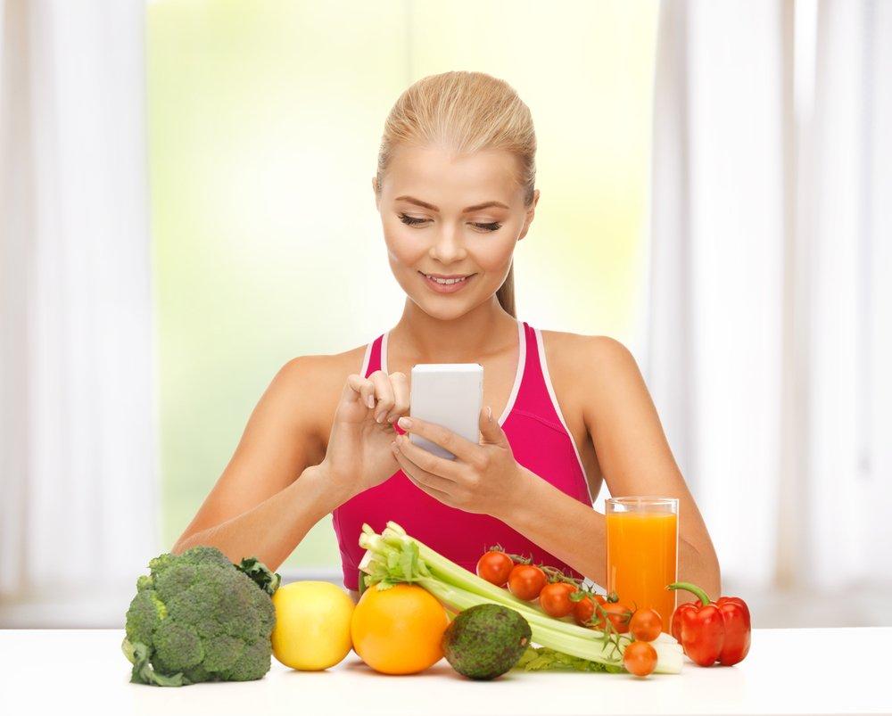 Капуста – калории и энергетическая ценность
