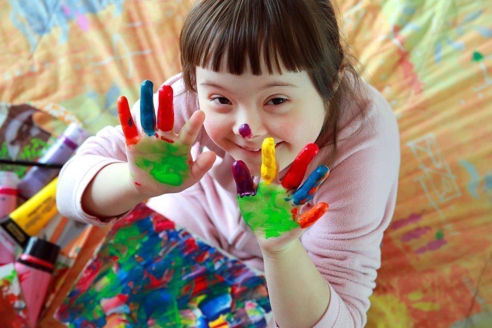 Сделаем мир добрее с нашими детьми