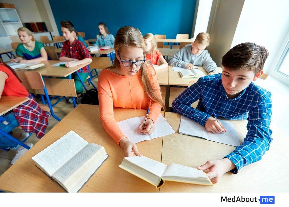 Уроки истории. 7-8 класс