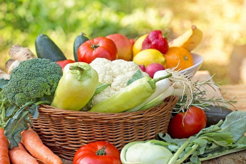 Лучшие продукты питания для творожных запеканок