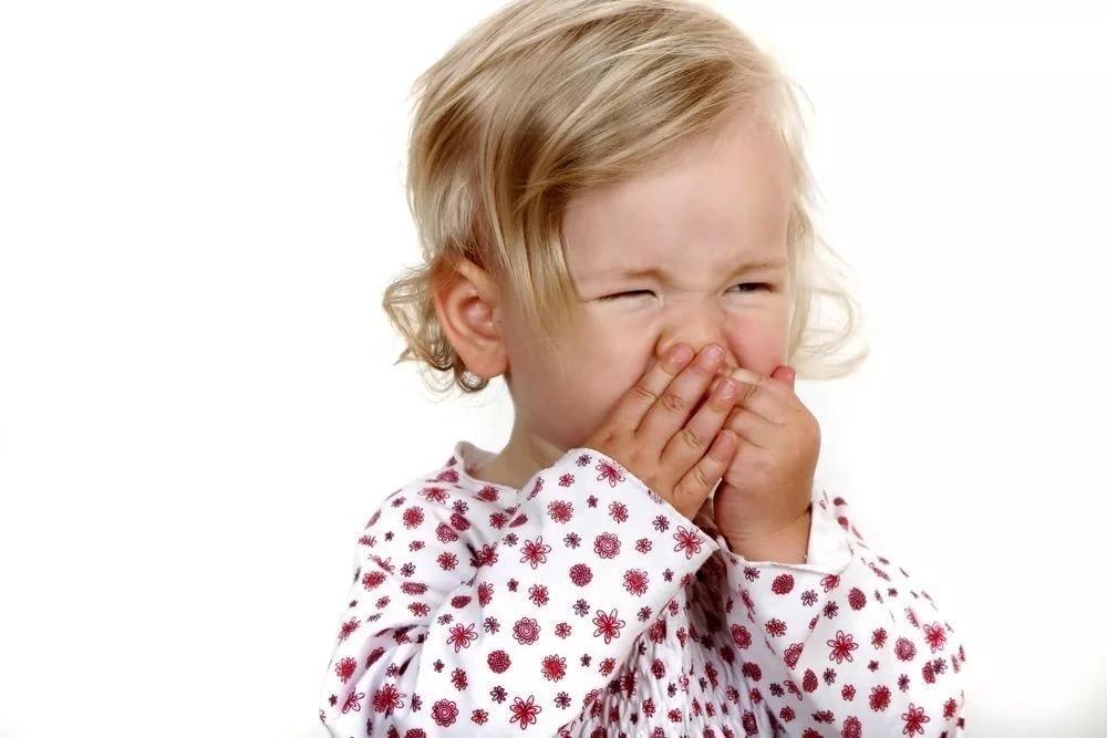 Аллергия — сбой в работе организма