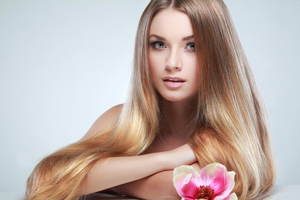 Общие советы по уходу за волосами после мелирования