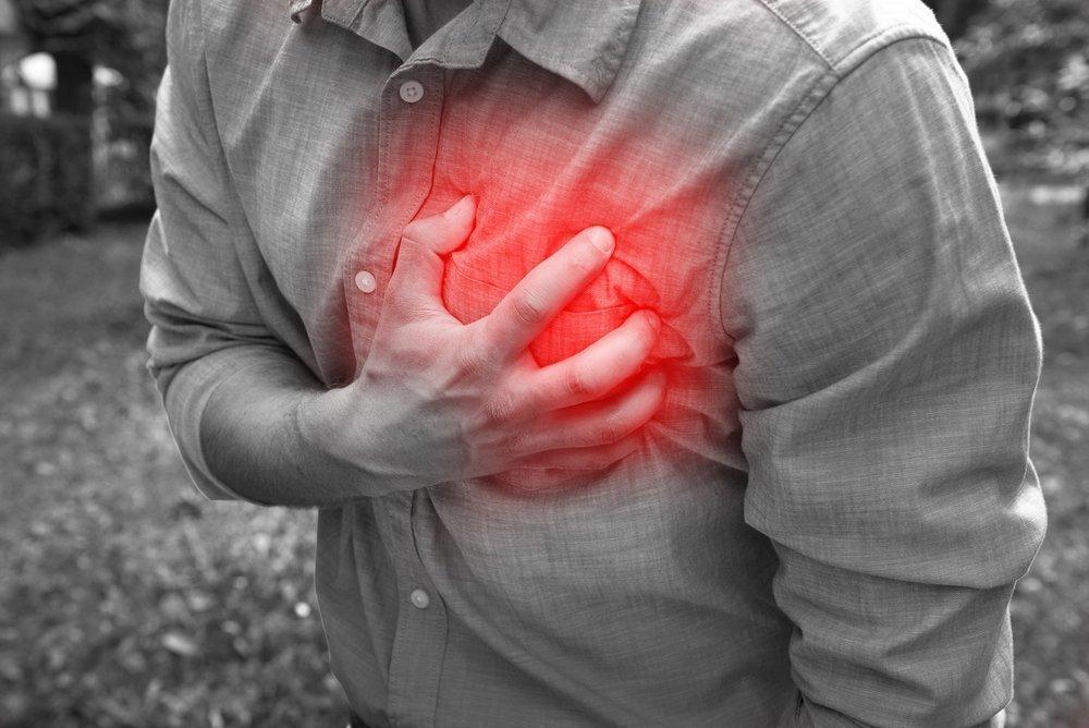 Зачем сердцу нужен перикард?