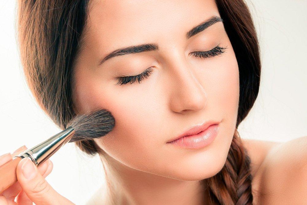 Как выбрать и применять СС-крем для красоты лица