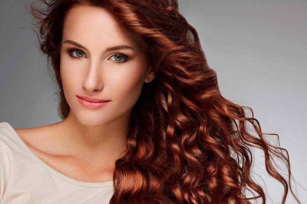 Сухие шампуни: красота волос в экстренных ситуациях