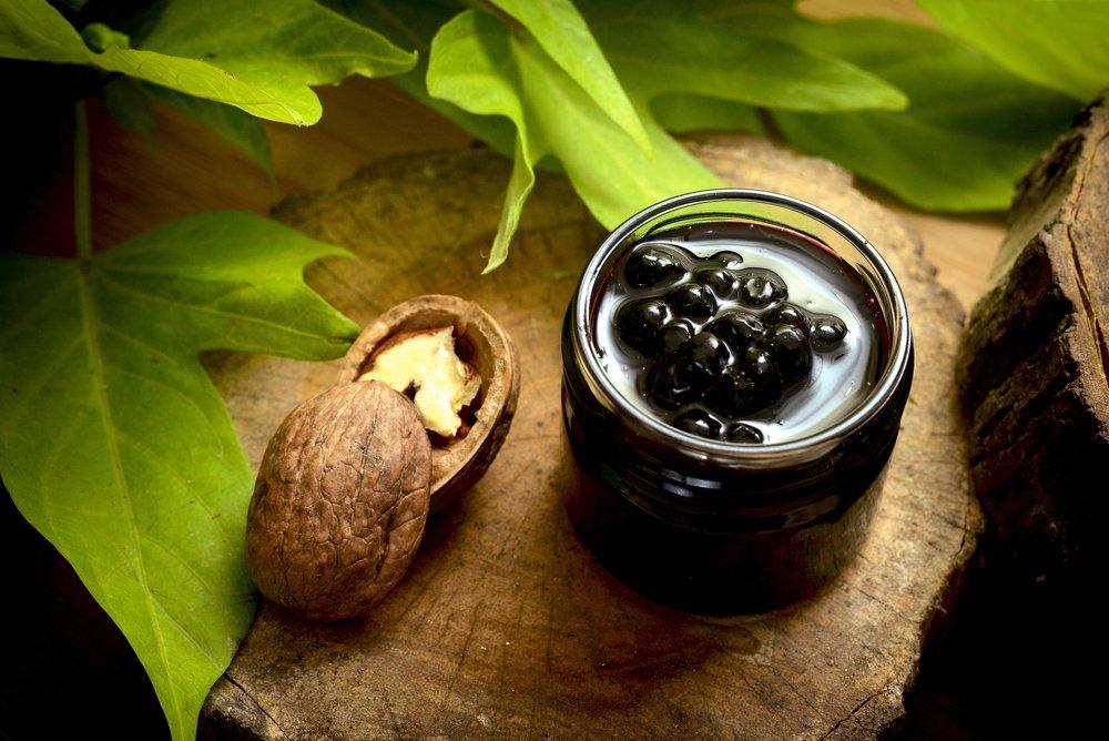 Витамины и лекарство: целебные свойства варенья