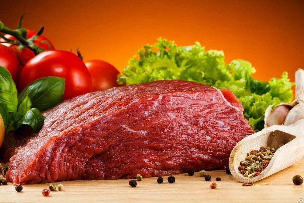 Миф 3: Люди, которые не едят мясо, реже болеют и дольше живут