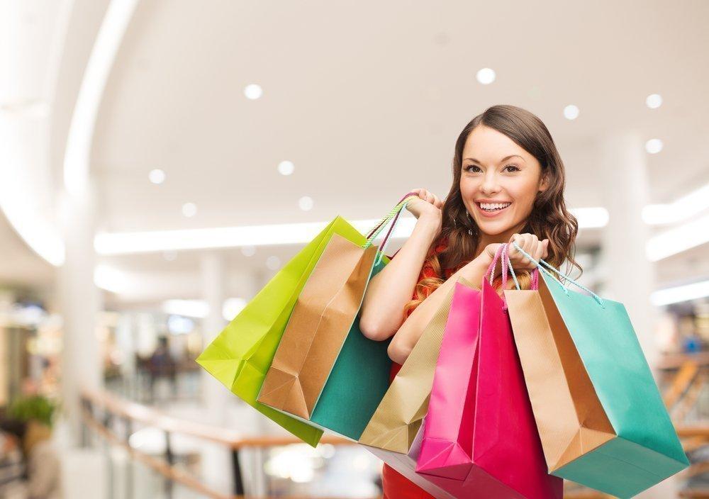 Привычка покупать: как долго длиться удовольствие?