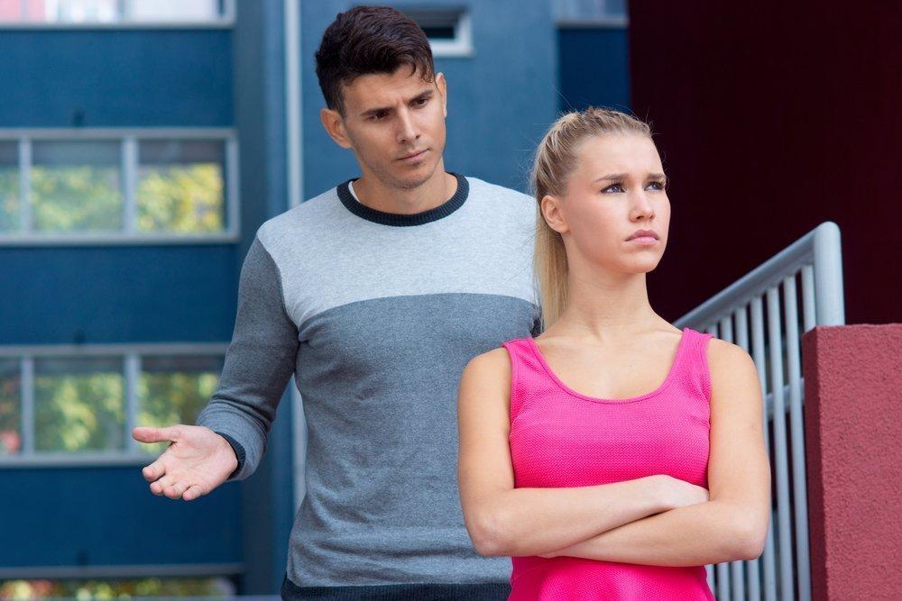 Психология отношений с мужчиной: почему не хотят жениться?