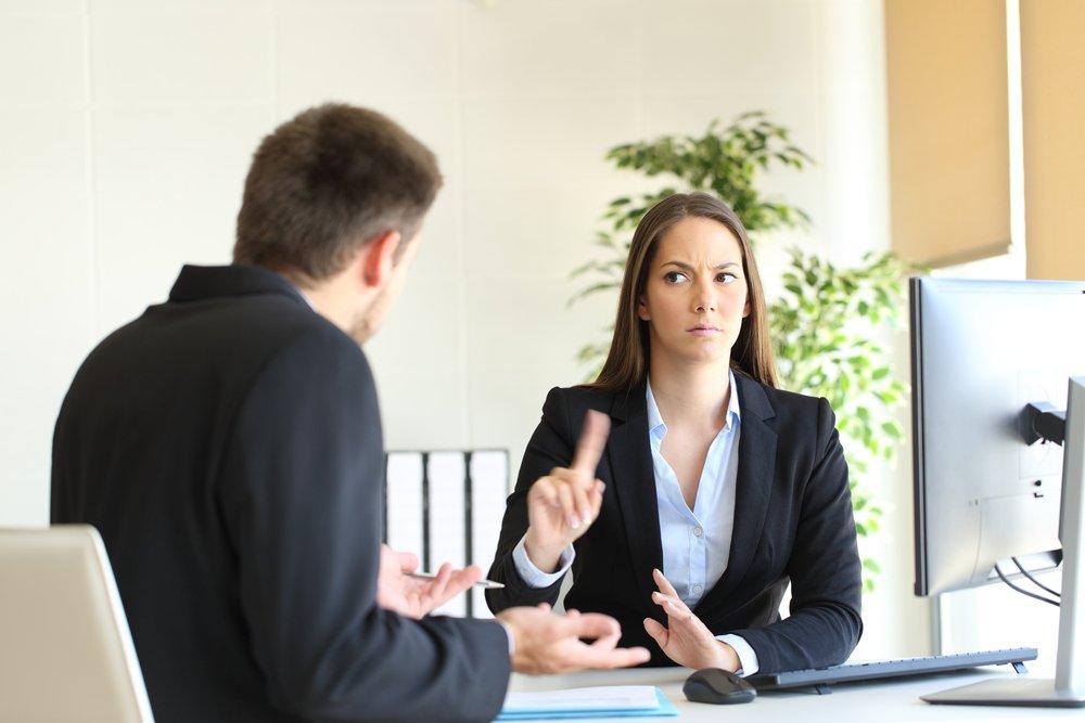 Психология человека: почему он «идет за другими»?