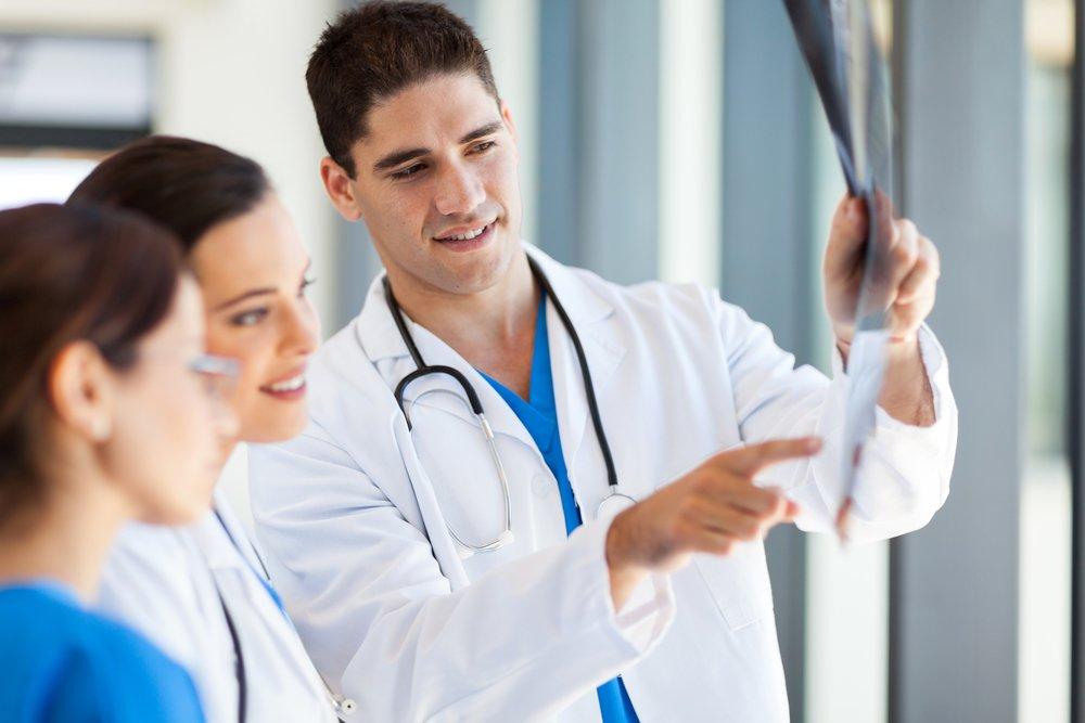 Дисплазия: фото для диагностики