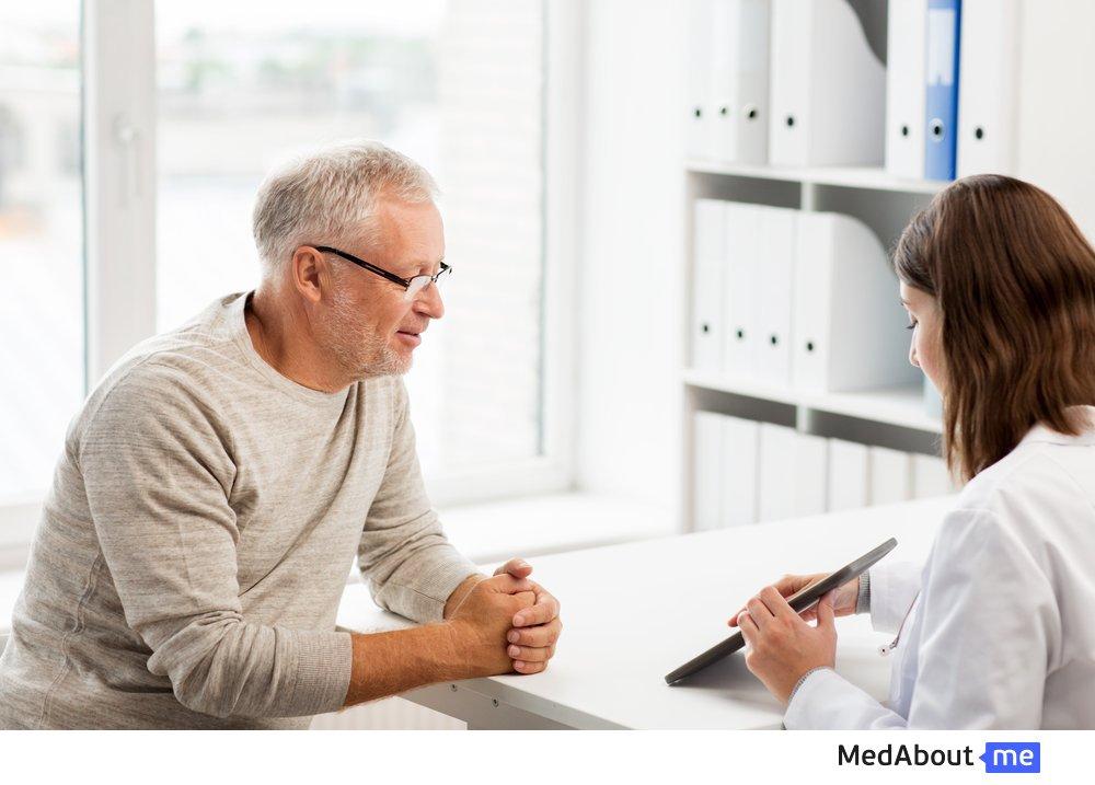 Диагностика апноэ: что это такое у взрослых?