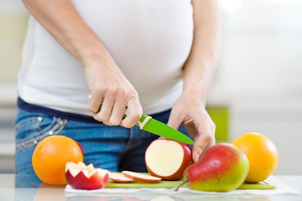 Не снижается вес во время диеты