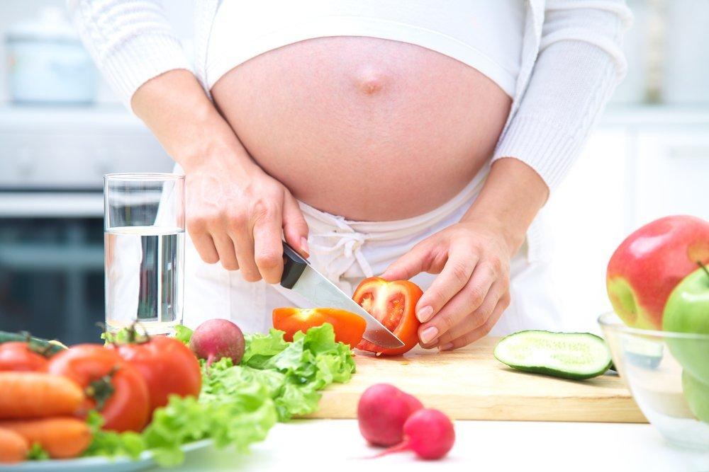 Как предотвратить целлюлит при помощи питания