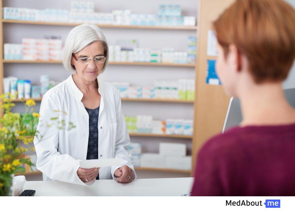 Что собой представляют лекарства иммуностимуляторы