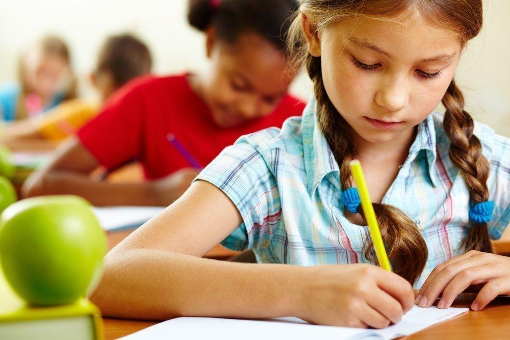 Трудности адаптации детей к школе после каникул