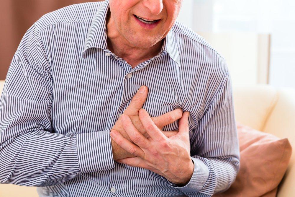 Инфаркты и грипп — где связь?
