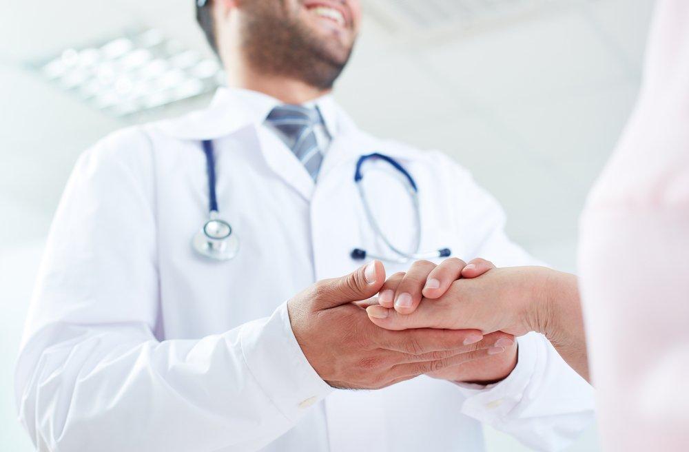 Панариций: клинические рекомендации и общие данные
