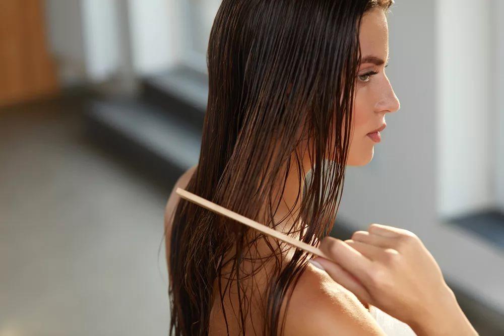 Рецепты масок из настойки прополиса для волос