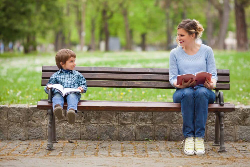 Изменение отношения женщин к семье и детям