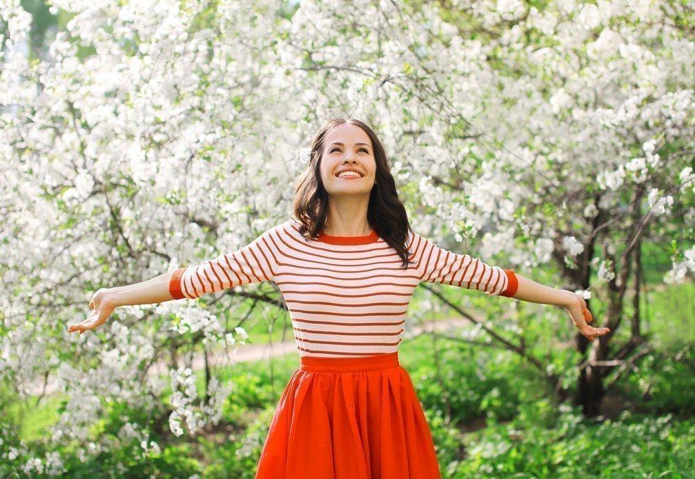 Психология счастья: 10 самых важных вопросов