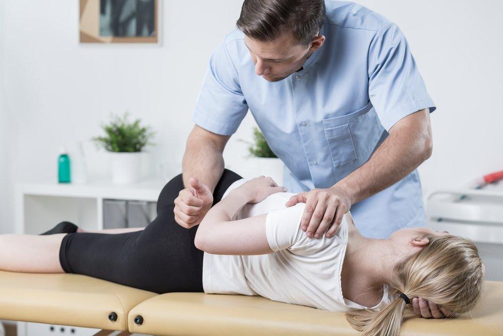 Эндопротезирование локтевого сустава цена в оренбурге летучие боли в суставах